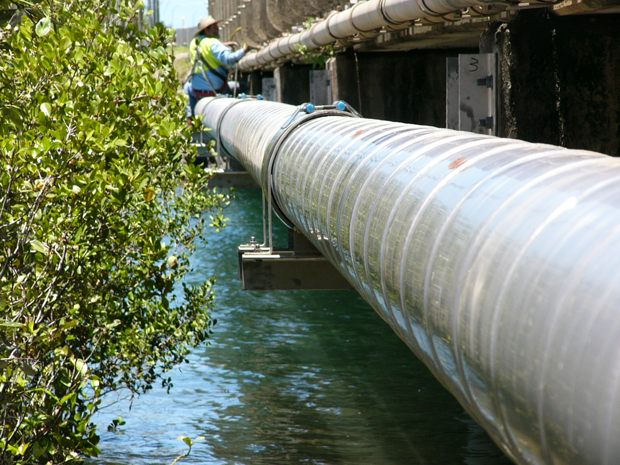 Steel Water Pipes : Ss mains water pipe nq duct